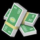 bahis veren bonus siteleri